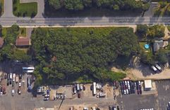 Industrial Property For Sale In Smithtown - Smithtown