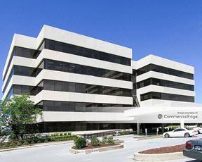 Oakbrook Terrace Corporate Center II