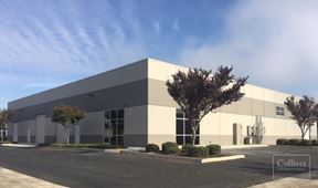 TABOOMA BUSINESS PARK
