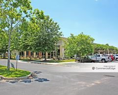 Downtowner Corporate Center - Mobile