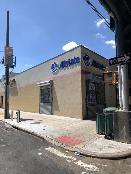 112-12 Jamaica Avenue - Richmond Hill