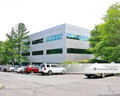 Livingston Corporate Park - Livingston