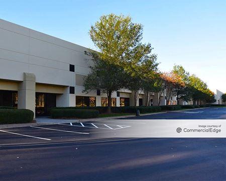 Northpark 75 - Building B - Kennesaw