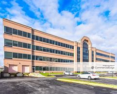 971 Corporate Blvd - Linthicum Heights