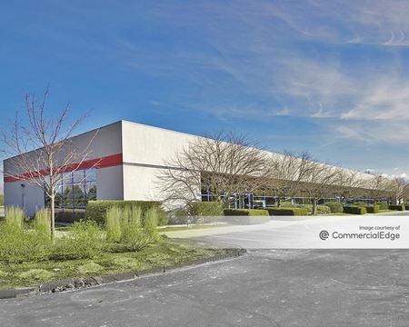 Arrowhead Park - Arrowhead Corporate Center I-IV - Maumee
