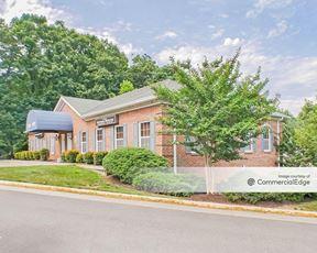 Independent Executive Center