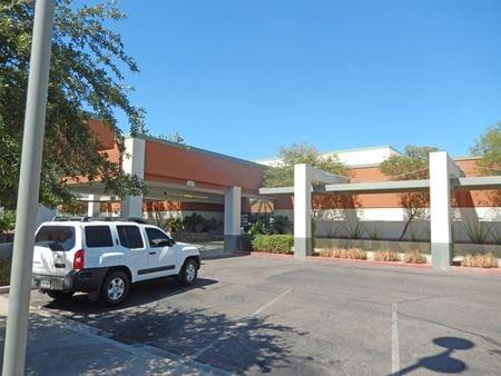 Dunlap Health Center - Phoenix