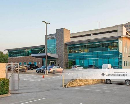 Coit Medical Center - Dallas