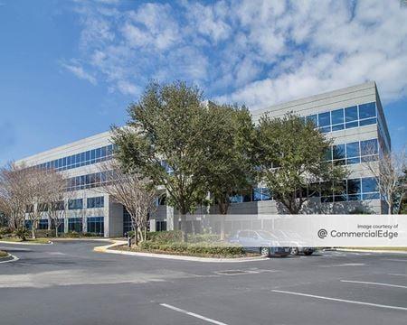 Centurion Centre I - Jacksonville