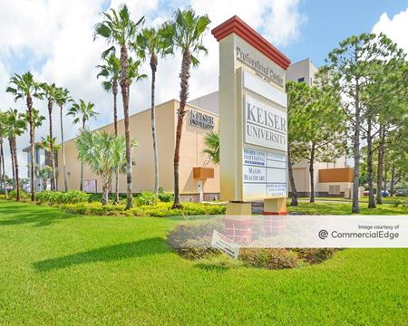 6014 US Route 19 - New Port Richey