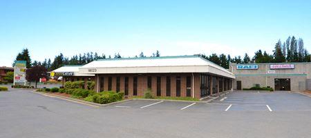 18023 Highway 99 - Lynnwood