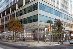 Rare Corner Retail In the Heart of Old City - Philadelphia