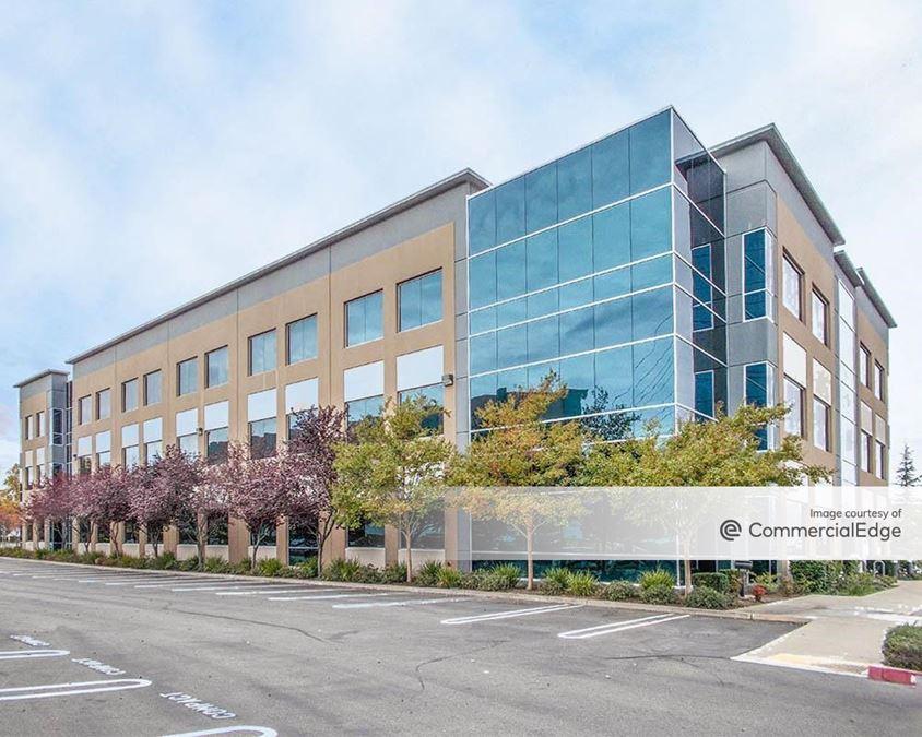 Granite Pointe Office Park