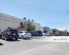 9200 Broadway Street - San Antonio