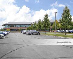 Ridgeview Corporate Park - W233 N2080 Ridgeview Pkwy - Waukesha
