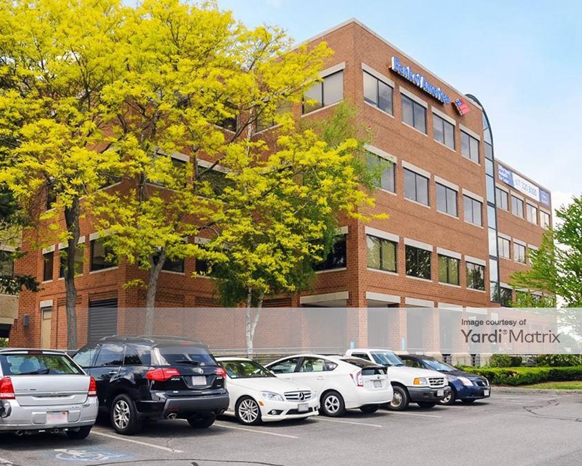 Braintree Executive Park II