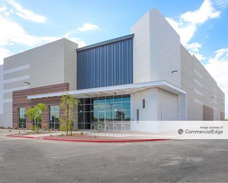 VB | 143 - Building 1 - Goodyear