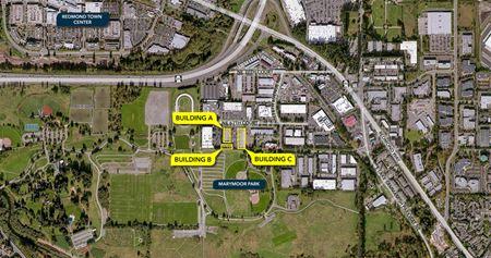 Park Center at Marymoor - Redmond
