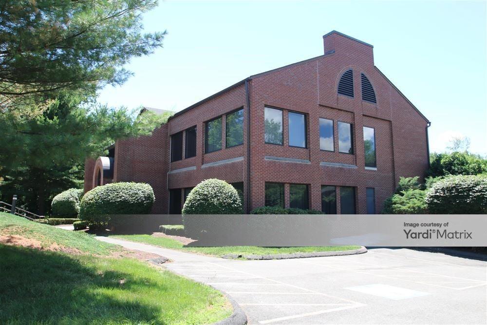 Farmington Mountain Office Park