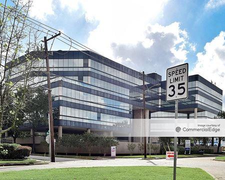 550 Westcott Street - Houston