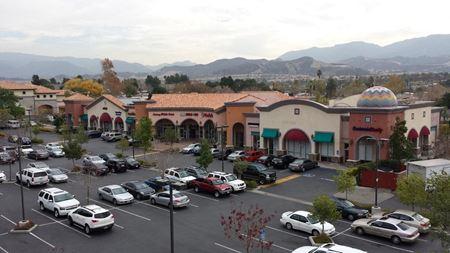 Center at Shangri-La - Canyon Country