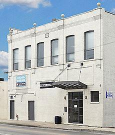 1940 N Elston Ave