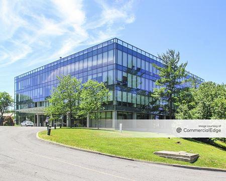102 Corporate Park Drive - White Plains