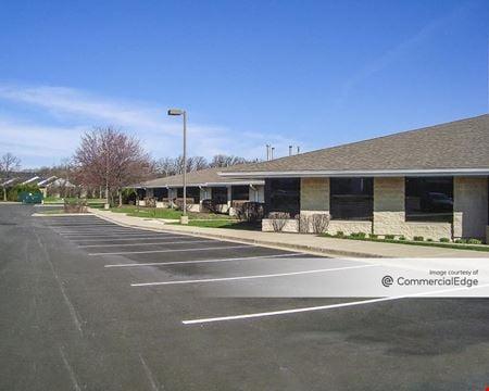 Quail Ridge Office Centre - Westmont