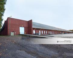 Southpark - 4800 Coates Drive - Fairburn