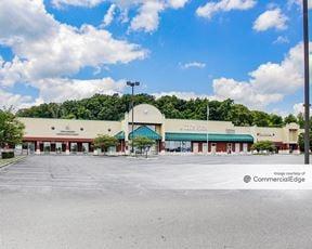 New Albany Medical Center - New Albany