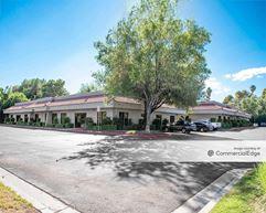 500 South Rancho Drive - Las Vegas