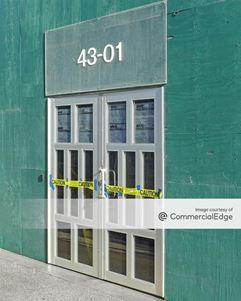 43-01 22nd Street - Long Island City