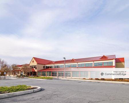 Vista Plaza at Westport - Mechanicsburg