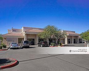 Casa Grande Professional Offices