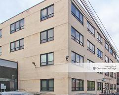 237 Mamaroneck Avenue - White Plains