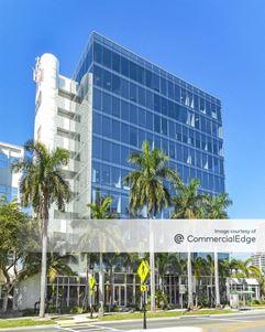 3050 Biscayne - Miami