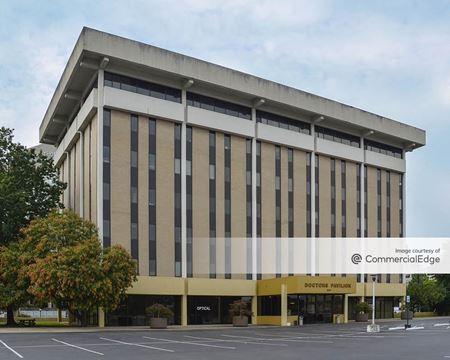 Doctor's Pavilion - Nashville