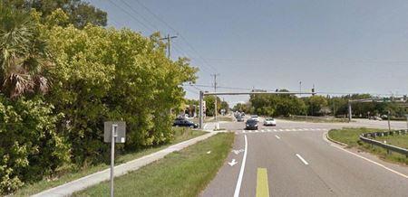 1802 South Nova Road - South Daytona