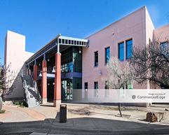 330 North Commerce Park Loop - Tucson