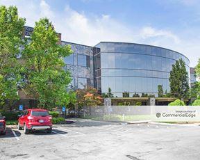 Southcreek Office Park - Building VI