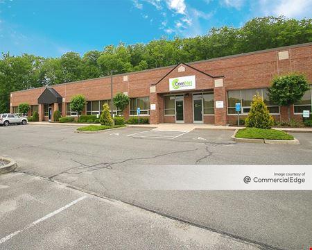 Berkshire Corporate Park - 1 Park Ridge Road - Bethel