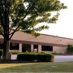 Commercial Building / Flex Space / New Castle, DE
