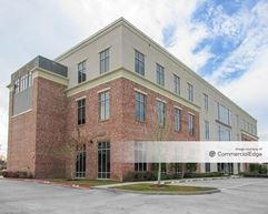 9029 Jefferson Hwy - Baton Rouge