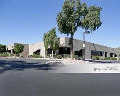 Northwest Business Center - Phoenix