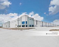 Southlink Logistics Center - Phase I - Dallas
