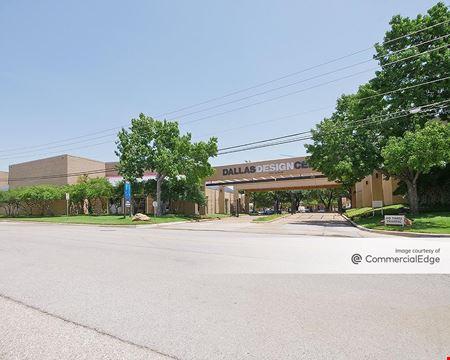 Dallas Design Center - Dallas