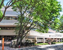 400 Plaza Drive - Secaucus