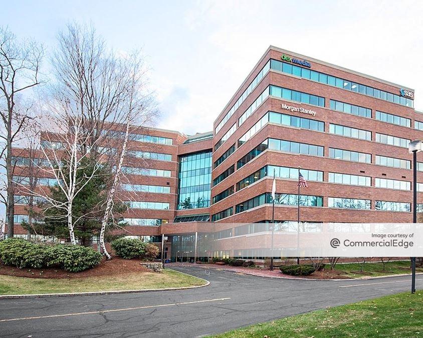 Ferncroft Corporate Center