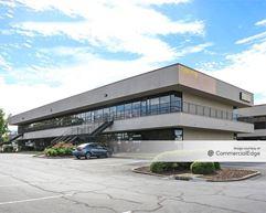 7094 PIB Office Park - Norcross