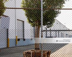 12250 Montague Street - Los Angeles